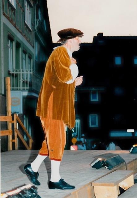 theaterverein-wetter-wetteranus-est-1994-bild02