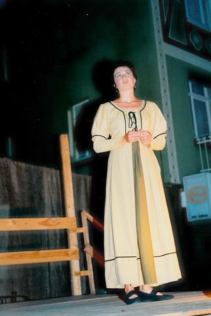 theaterverein-wetter-wetteranus-est-1994-bild03