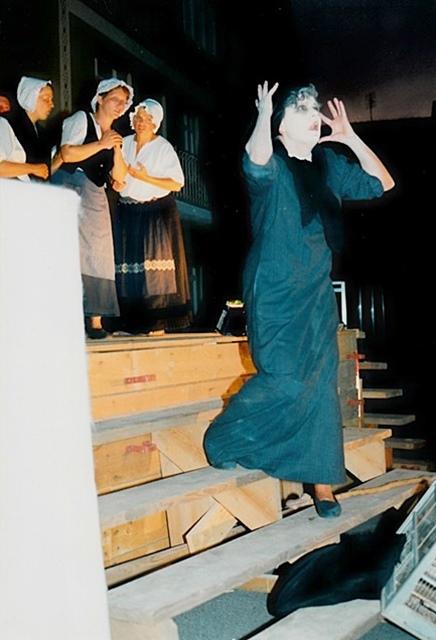 theaterverein-wetter-wetteranus-est-1994-bild04