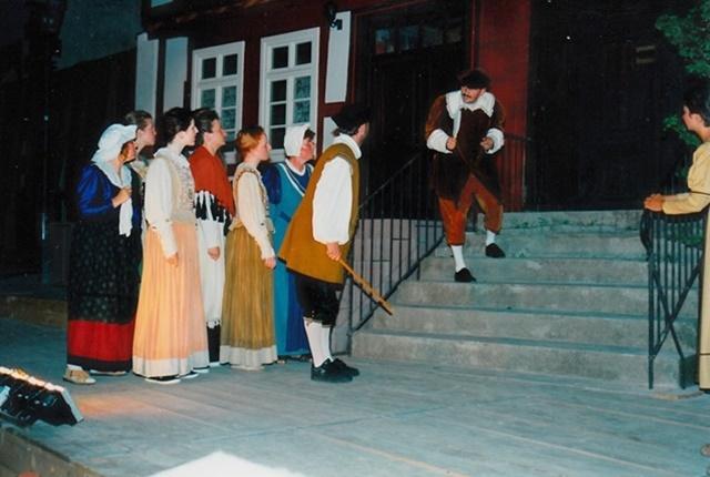 theaterverein-wetter-wetteranus-est-1994-bild05