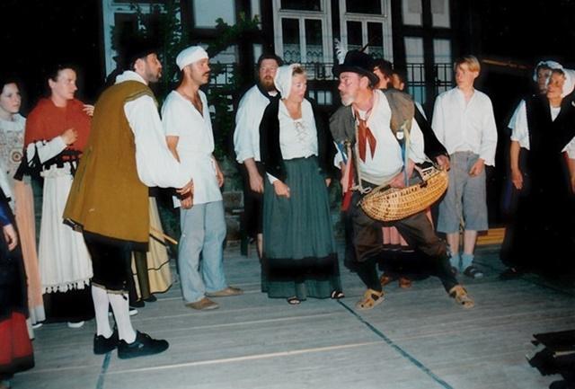theaterverein-wetter-wetteranus-est-1994-bild06