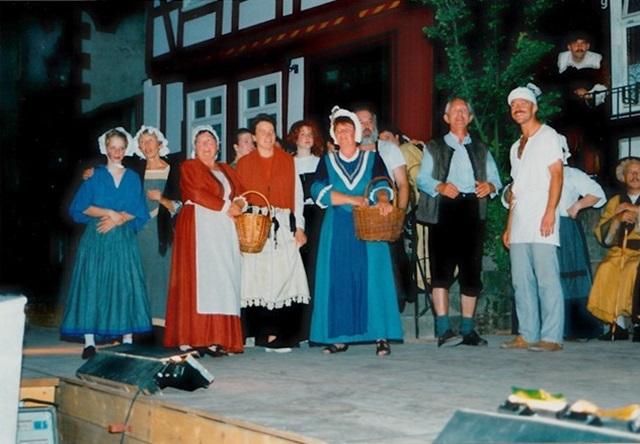 theaterverein-wetter-wetteranus-est-1994-bild07