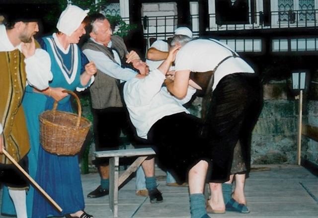 theaterverein-wetter-wetteranus-est-1994-bild08
