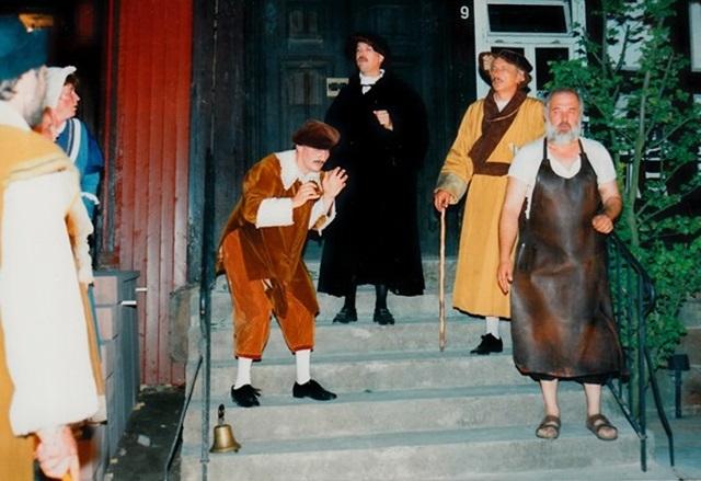 theaterverein-wetter-wetteranus-est-1994-bild09