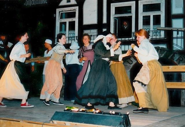 theaterverein-wetter-wetteranus-est-1994-bild10