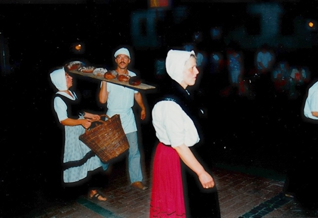 theaterverein-wetter-wetteranus-est-1994-bild11