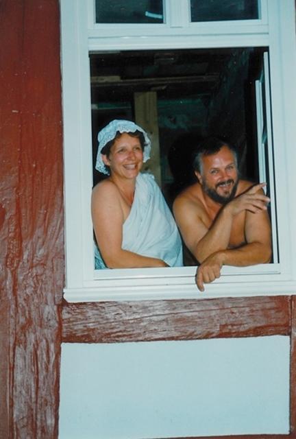 theaterverein-wetter-wetteranus-est-1994-bild12