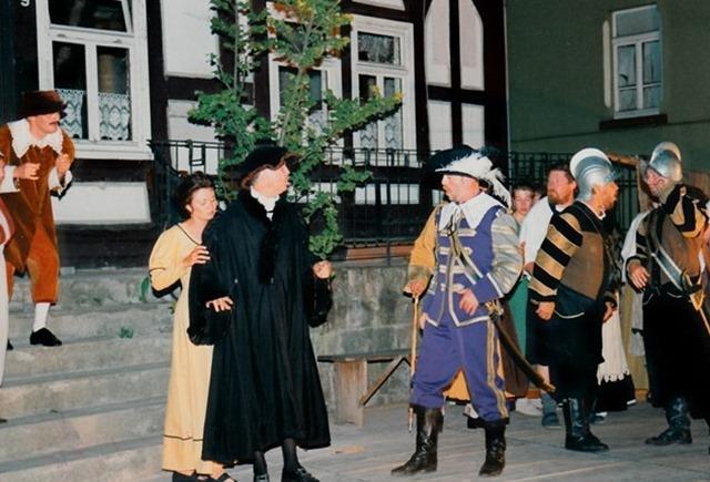 theaterverein-wetter-wetteranus-est-1994-bild13