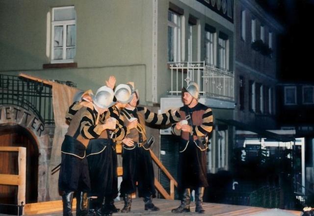 theaterverein-wetter-wetteranus-est-1994-bild14