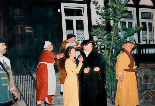 theaterverein-wetter-wetteranus-est-1994-bild15