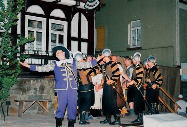 theaterverein-wetter-wetteranus-est-1994-bild16