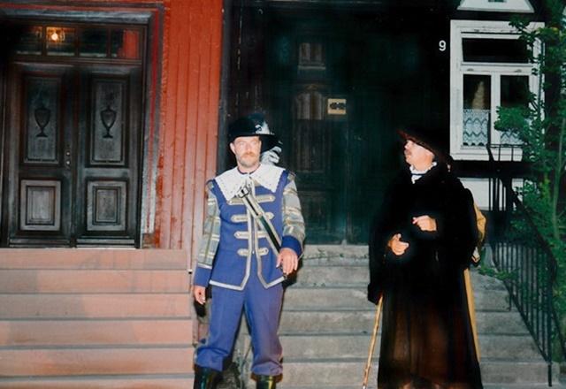 theaterverein-wetter-wetteranus-est-1994-bild17