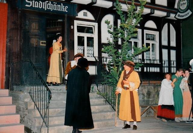 theaterverein-wetter-wetteranus-est-1994-bild18