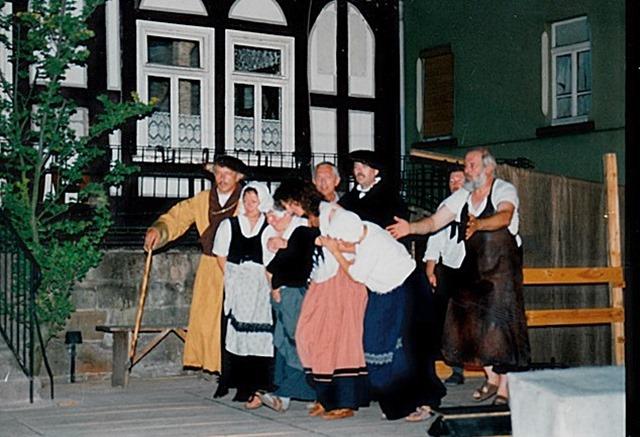 theaterverein-wetter-wetteranus-est-1994-bild19