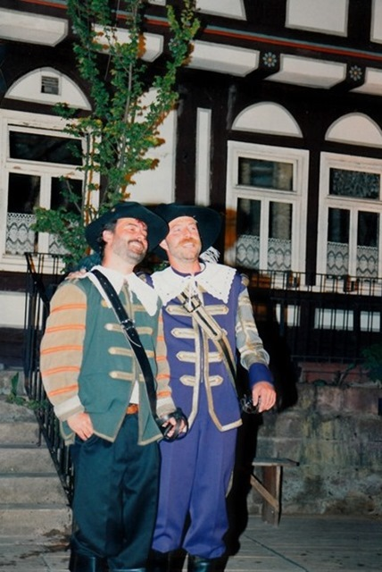 theaterverein-wetter-wetteranus-est-1994-bild21