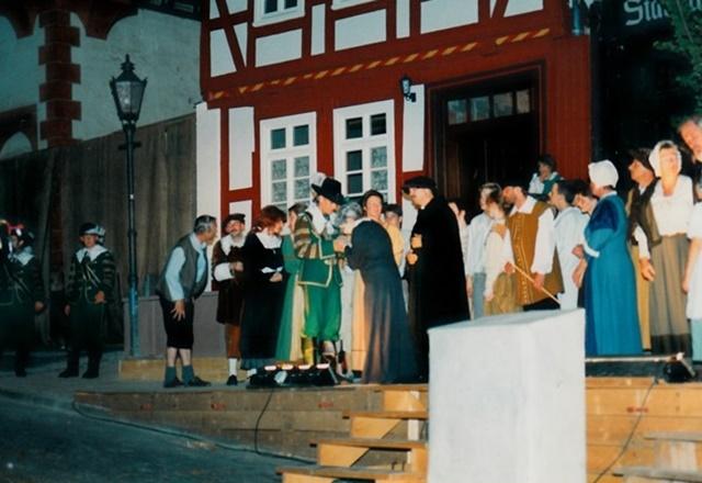 theaterverein-wetter-wetteranus-est-1994-bild22