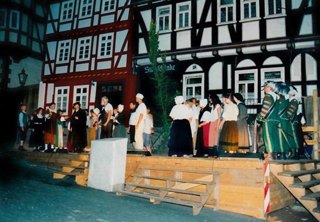 theaterverein-wetter-wetteranus-est-1994-bild23