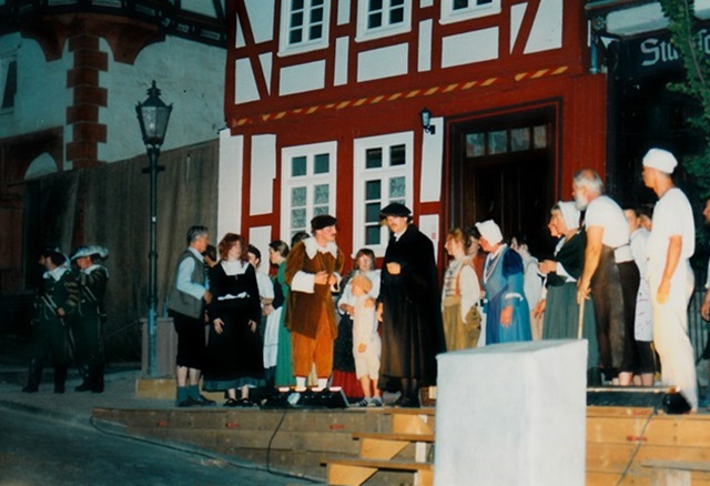 theaterverein-wetter-wetteranus-est-1994-bild24