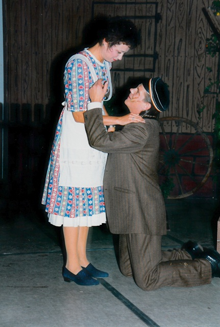 theaterverein-wetter-der-froehliche-weinberg-bild01