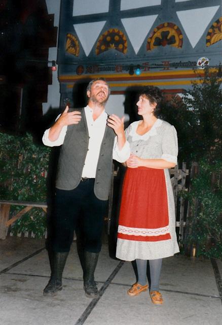 theaterverein-wetter-der-froehliche-weinberg-bild02