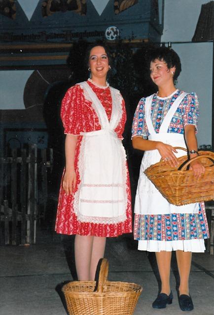 theaterverein-wetter-der-froehliche-weinberg-bild05