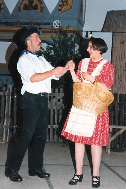 theaterverein-wetter-der-froehliche-weinberg-bild07