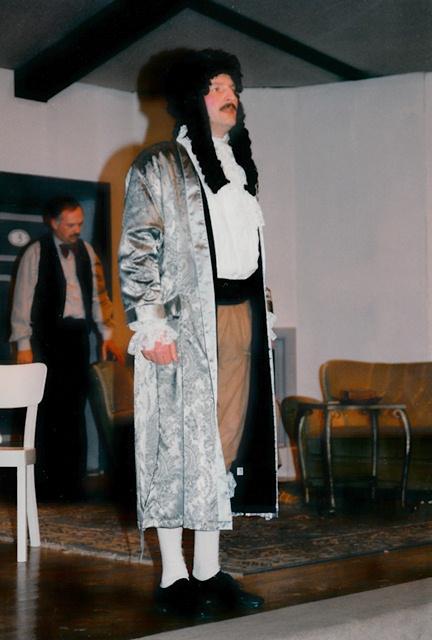 theaterverein-wetter-die-physiker-bild01
