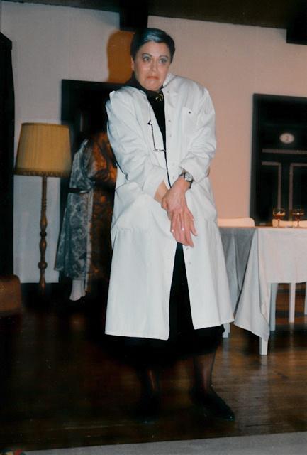 theaterverein-wetter-die-physiker-bild04