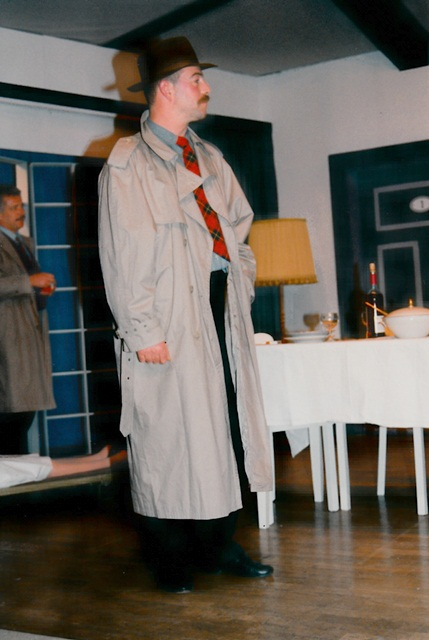 theaterverein-wetter-die-physiker-bild09