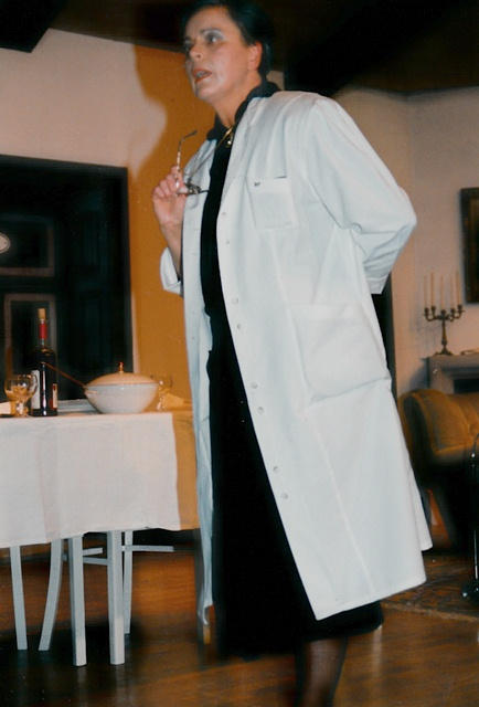 theaterverein-wetter-die-physiker-bild10