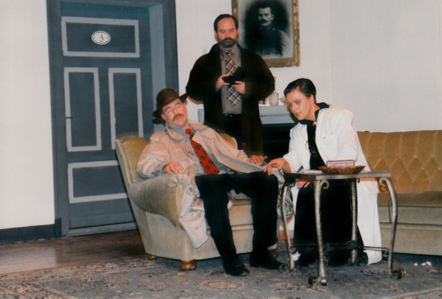 theaterverein-wetter-die-physiker-bild11