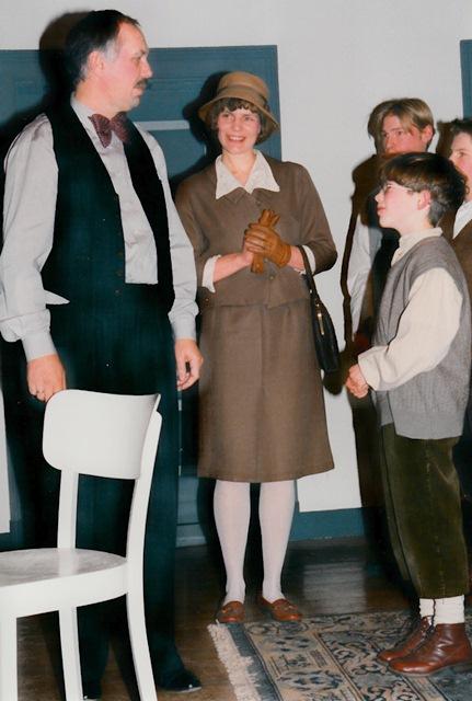 theaterverein-wetter-die-physiker-bild16