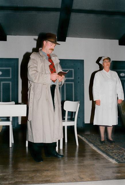 theaterverein-wetter-die-physiker-bild17