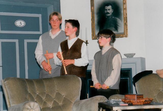 theaterverein-wetter-die-physiker-bild20