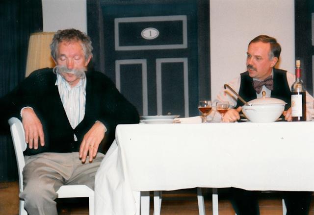 theaterverein-wetter-die-physiker-bild31