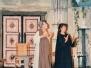 1996 - Romolus der Grosse