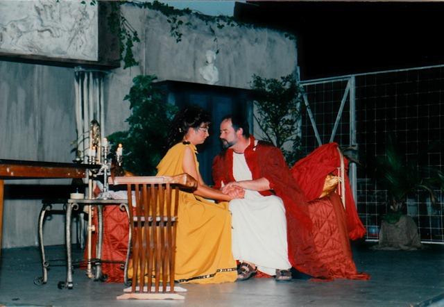theaterverein-wetter-romulus-der-grosse-bild11