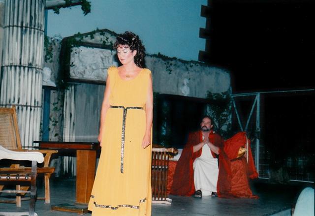 theaterverein-wetter-romulus-der-grosse-bild12