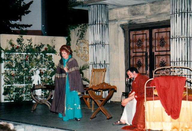 theaterverein-wetter-romulus-der-grosse-bild20