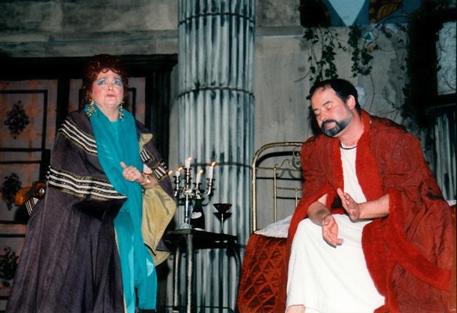 theaterverein-wetter-romulus-der-grosse-bild21