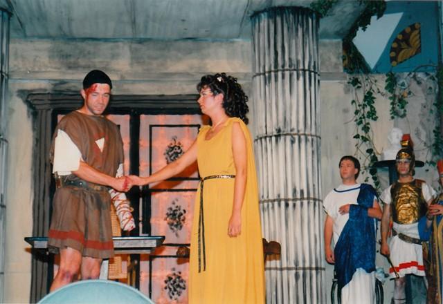 theaterverein-wetter-romulus-der-grosse-bild24