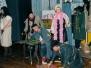 1997 - Die Dreigroschenoper
