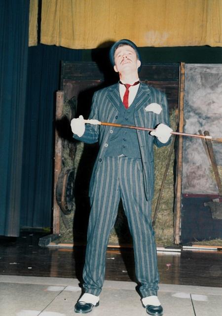 theaterverein-wetter-die-dreigroschenoper-bild02