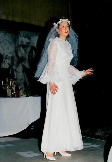theaterverein-wetter-die-dreigroschenoper-bild06