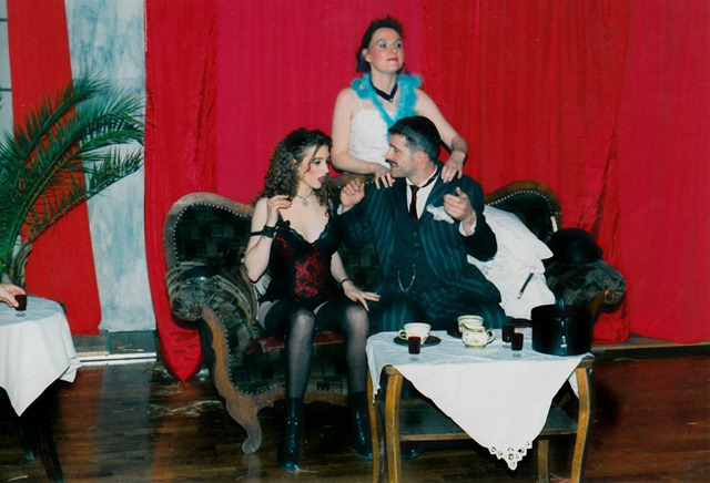 theaterverein-wetter-die-dreigroschenoper-bild07