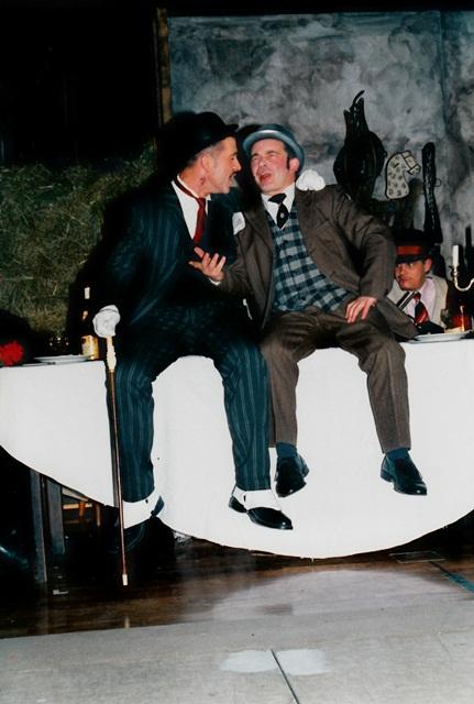theaterverein-wetter-die-dreigroschenoper-bild08