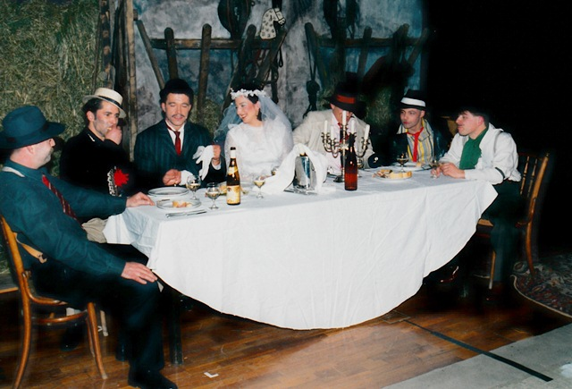 theaterverein-wetter-die-dreigroschenoper-bild11