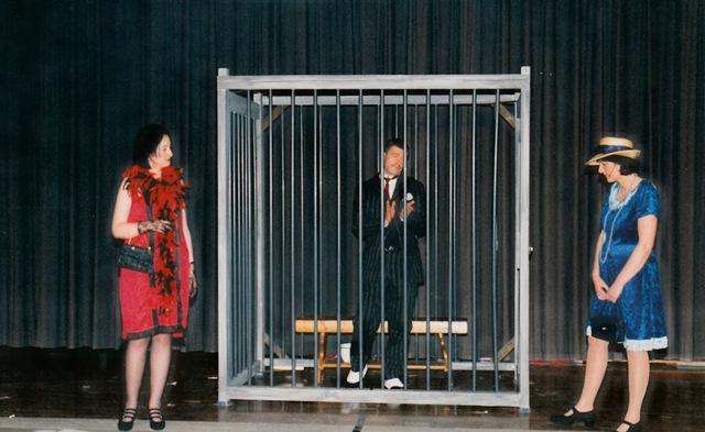 theaterverein-wetter-die-dreigroschenoper-bild13