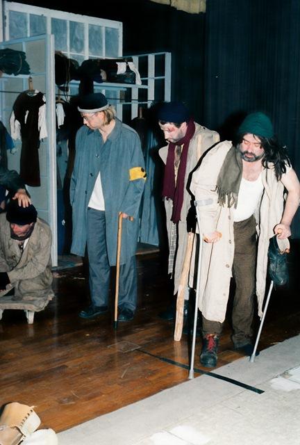 theaterverein-wetter-die-dreigroschenoper-bild14