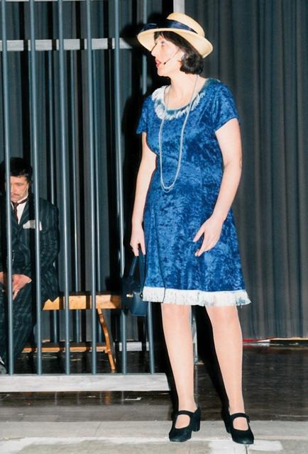 theaterverein-wetter-die-dreigroschenoper-bild16